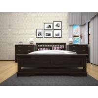 Кровать Атлант - 13