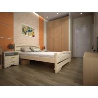 Кровать Атлант - 2