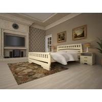 Кровать Атлант - 4