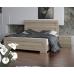 Кровать Кармен (Н) 180х200 - фабрики Неман