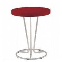 PINACOLADA alu (BOX) Обеденный стол Новый стиль