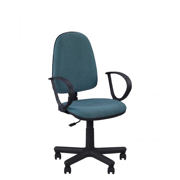 JUPITER GTP CPT PM60 Компьютерное кресло Новый Стиль