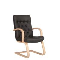 FIDEL lux extra CF LB Кресла для руководителя Новый стиль