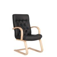 FIDEL extra CF LB Кресла для руководителя Новый стиль