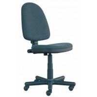 JUPITER GTS CPT PM60 Компьютерное кресло Новый Стиль