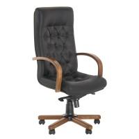 FIDEL extra MPD EX1 Кресла для руководителя Новый стиль