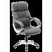 Кресло для руководителя Q-075