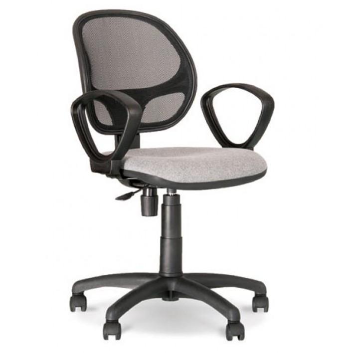 ALFA GTP PM60 Компьютерное кресло Новый Стиль