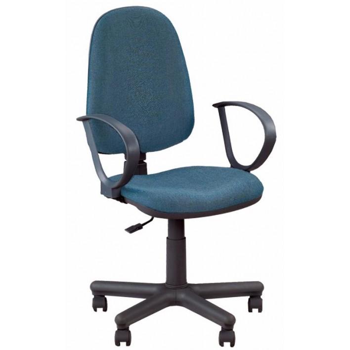 JUPITER GTP ERGO Freestyle PM60 Компьютерное кресло Новый Стиль