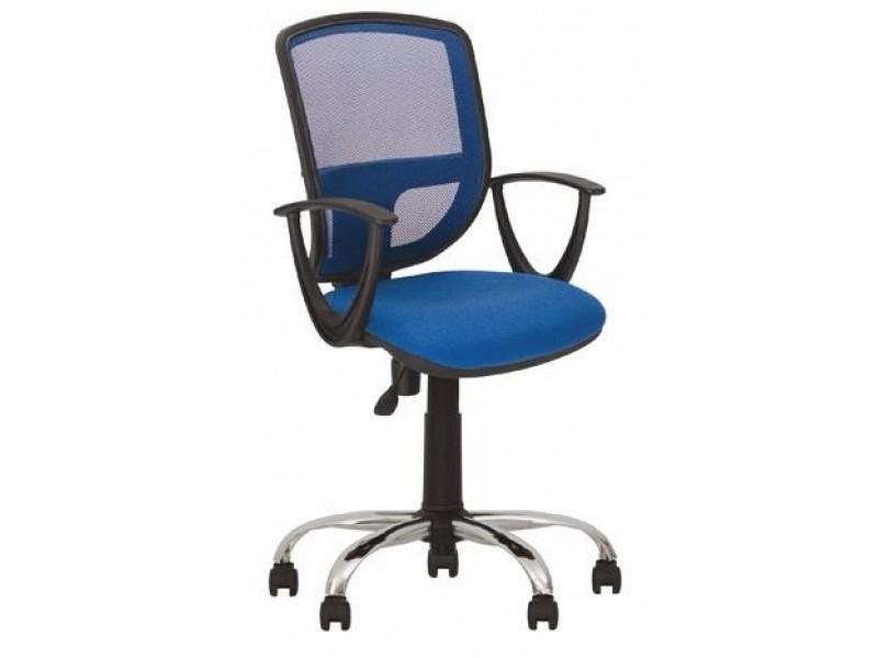 BETTA GTP SL CHR68 Компьютерное кресло