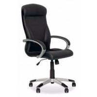 RIGA Tilt PL35 Кресла для руководителя Новый стиль
