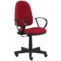 JUPITER GTP Freestyle PM60 Компьютерное кресло Новый Стиль