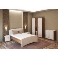 Спальня Флоренция - 2