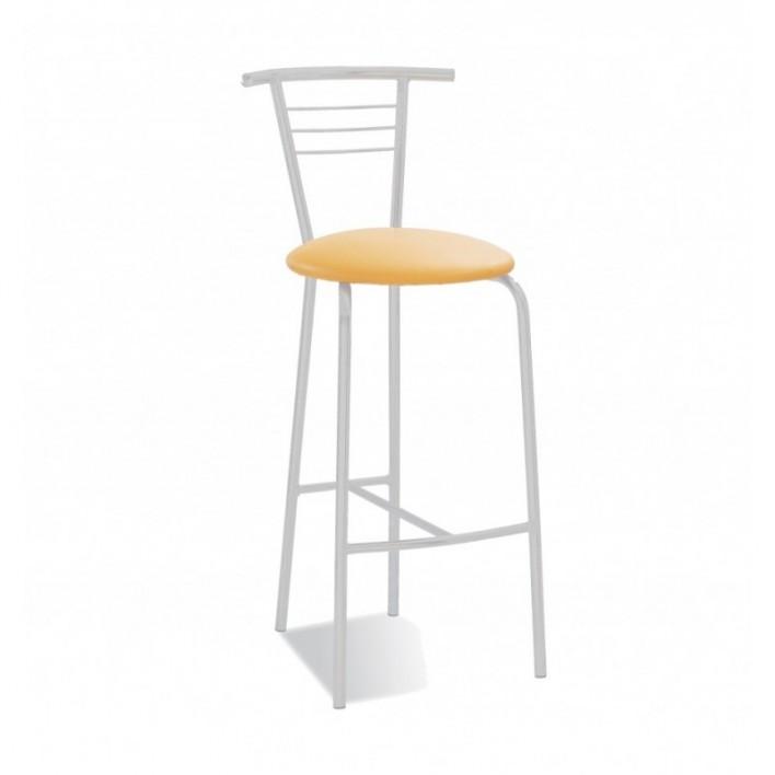 TINA hoker alu (BOX) обеденный стул Новый стиль - Новый стиль
