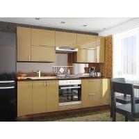 Кухня Колор - Микс №22