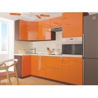 Кухня Колор - Микс №36
