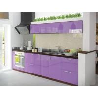 Кухня Колор - Микс №41