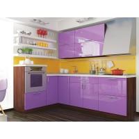 Кухня Колор - Микс №42