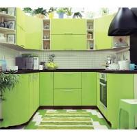 Кухня Мода №9