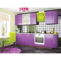 Кухня Мода №15