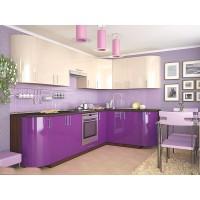 Кухня Мода №16