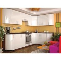 Кухня Мода №19