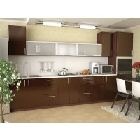 Кухня Мода №24