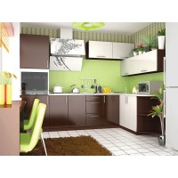 Кухня Мода №25