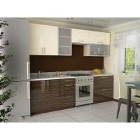 Кухня Мода №33