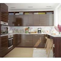Кухня Мода №35