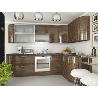 Кухня Мода №37