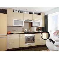 Кухня Мода №41