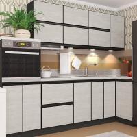 Кухня Alta №5