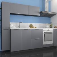 Кухня FLAT №2