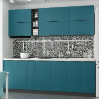 Кухня FLAT №3