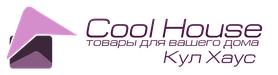 Интернет магазин Кул Хаус | Cool House
