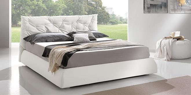 Кровати в Одессе | Купить Кровати - ✅ Дешево, цены от ₴ 0грн в Наличии со  склада и под заказ | В мебельный интернет магазине Кул Хаус